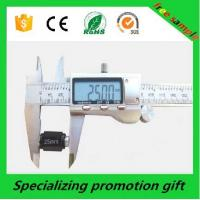 multi functional 150mm Stainless Steel Electronic Digital Vernier Caliper Manufactures