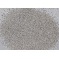 Quality enzyme speckles cellulase speckles for detergent powder for sale