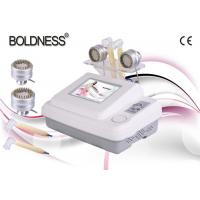 8 Inch Touch Screen Photon  Therapy  Vacuum  Breast Enlargement Machine -BL1303 Manufactures