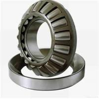 Timken taper roller bearings 32028X 140 * 210 * 45mm Manufactures