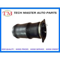 A6393280301 Mercedes-benz Air Suspension Springs Rubber Rear A6393280101 Manufactures