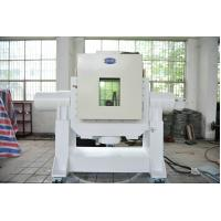 WKZT2-30 2 Axis Rate Table With Temperature Chamber φ530mm Table Surface Dimension Manufactures