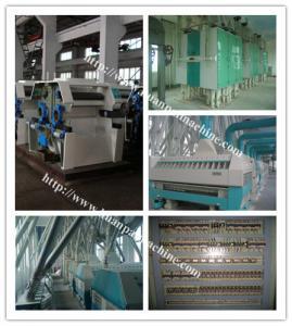 grain grinder Manufactures