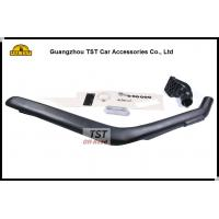 China 4X4 Durable Cold Air Inductions Systems Snorkel for Land Rover Discovery 2 All Engines on sale