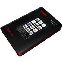 LAUNCH X-431 SOLO ORIGINAL $1,199.00 tax incl. Free shipping by DHL Manufactures