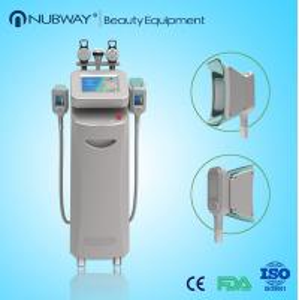 cavitation rf vacuum cryolipolysis Manufactures