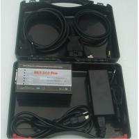 IDS R69 FLY200 PRO Ford VCM OBD Diagnostic Tools for Ford, Mazda Vehicles Reprogramming Manufactures