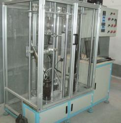 Ningbo XiaYi Electromechanical Technology Co.,Ltd.