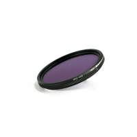 95mm Variable NdX Filter Manufactures