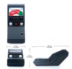 Buy cheap Presidium Gem Tester Gem Testing Instruments For Gemologists , Gemology School Or Institute from wholesalers