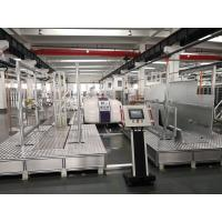 LV switchgear assembly system for Board Assemble transport system Manufactures