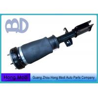 Front Bmw X5 Air Suspension Parts Kit Air Shock Absorber 37116757501 37116757502 Manufactures