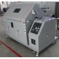 2000L Corrosion Test Chamber , Continuous / Programmable Spraying Corrosion Test Chamber Manufactures