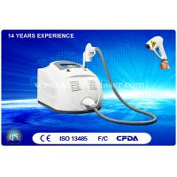 Beard / Armpit Diode Laser Hair Removal Machine Manufactures