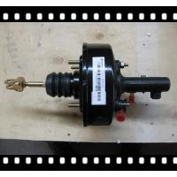 FONTON TRUCK SPARE PARTS,FOTON VACUUM BOOSTER WITH BRAKE CYLINDER ASSY.,1104916300002 Manufactures