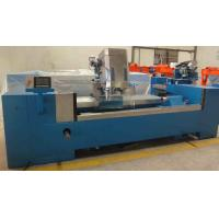 Rotogravure printing cylinder grinding machine Manufactures
