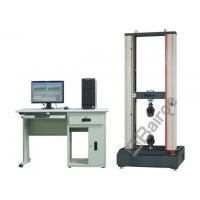 WDW-0.2 High Precise Computerized Electronic Universal Testing Machine, Refined Structure