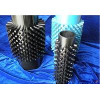 ASTM A213 T11 T22 T5 T9 T91 Welding Stud Tubes SMLS Carbon Steel Material Manufactures