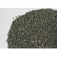 China 2250℃ Brown Aluminum Oxide Size Fro Furnace Lining Outlet Castables in Steel Making on sale