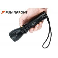10 Watts Powerful CREE XM-L L2 LED Waterproof Dive Torch Underwater 100 Meters Manufactures