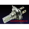 hid headlights,headlight bulbs,xenon headlights,led car headlight bulbs,h7 car bulbs Manufactures