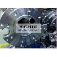 Genuine and original XCMG heavy duty transmission ZF180 for wheel loader Manufactures