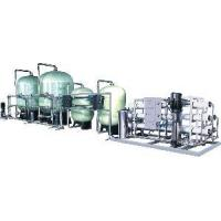 Water Purifier for Drinking Water Manufactures