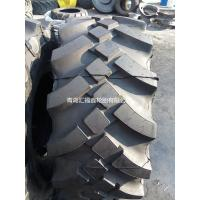 AEOLUS brand workover rig tires 445/65R22.5 (18R22.5) Manufactures