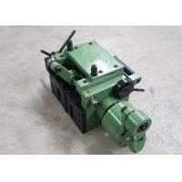 Quality Metal Coil Mechanical Feeder for Automobile Industry / Appliances Manufacturing for sale