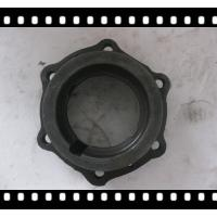 Quality 240201603,FOTON MAIN REDUCER BEARING COVER,FOTON TRUCK PARTS,CHINA FAW AUTO PARTS for sale