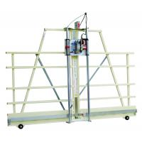 Precision Table Saw MJ4530B Manufactures