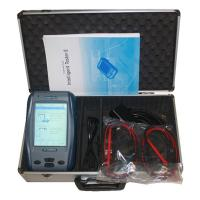 SUZUKI , TOYOTA Diagnostic Tester-2 IT2 Automotive Diagnostic Scanner Manufactures