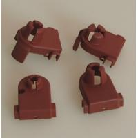 Customized Plastic Injection Molding Cavity for Electronics , Medical Device , Vending Machine Manufactures