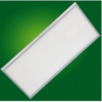 High Lumen Dimmable 300x1200 led panel light 36W Manufactures