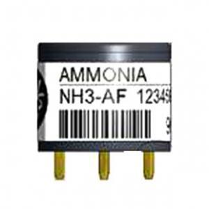NH3-AF Ammonia Sensor (NH3 Sensor) Manufactures
