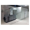 Buy cheap JH - HG Series Heat Pump Drying Machine For Sea Cucumber / Sea Fish / Shrimp from wholesalers