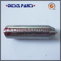 China Diesel Parts OEM Distributor 9L6884 , 9L 6884 Caterpillar / CAT diesel fuel injection Nozzle assembly on sale
