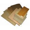 bintangor furniture plywood Manufactures