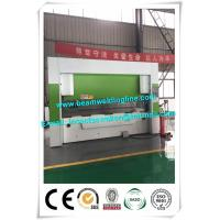 Steel Plate Electro Shearing Hydraulic Press Brake DELEM DA66T Controller Manufactures
