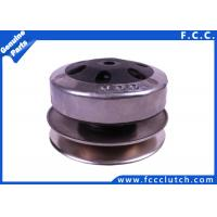 Buy cheap High Performance ATV Clutch Parts / ATV 4 Wheeler Parts OEM ODM Service from wholesalers
