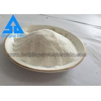 Buy cheap Safe Bodybuilding Anabolic Muscle Building Steroids 7-Keto DHEA Powder from wholesalers