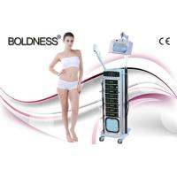 18 In 1 Professional Multifunction Beauty Salon Equipment In Acne And Scar Treatment Manufactures