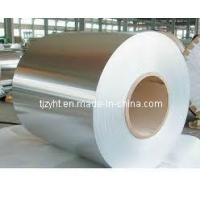 Stainless Steel Coil (201 High Copper) Manufactures