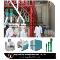 grain grinder mill wheat flour making machine for sale Manufactures