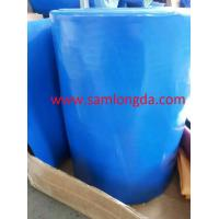 PVC Layflat Delivery Hose for Drip Irrigation, Large size 14 inch Manufactures