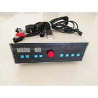 Buy cheap New Design Diesel Fuel Common Rail Injector Test Bench from wholesalers