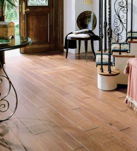 Burma Teak Solid Wood Flooring Manufactures