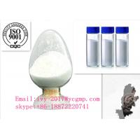 Aspirin Raw Pain Killer Powder for Pain , Fever and Anti - Inflammation CAS 50-78-2 Manufactures
