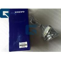 Mechanical Small Excavator Fuel Pump Vvolvo OEM Parts Corrosion Resist OE21067955 Manufactures