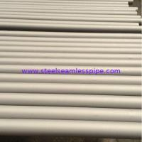 Stainless Steel Seamless Pipe,ASTM A269, A312,A511, TP304,TP304L,TP304H, TP304N, TP310S,TP316,TP316L,TP316Ti,TP316H Manufactures